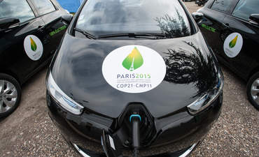 4 keys to getting down to business on the Paris climate deal featured image