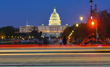 D.C. energy utility Excelon Pepco merger