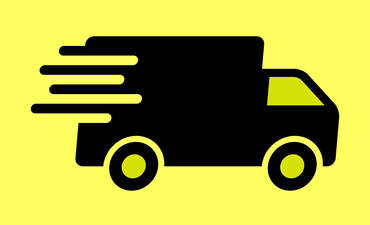electric delivery companies