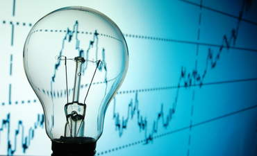 energy demand and power bills