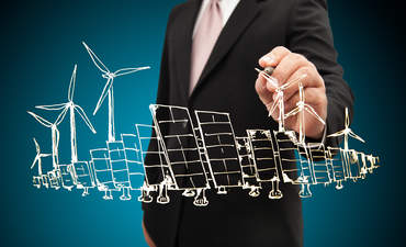 What it takes to get corporate clean energy deals done featured image