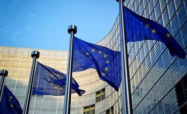 European Union climate change