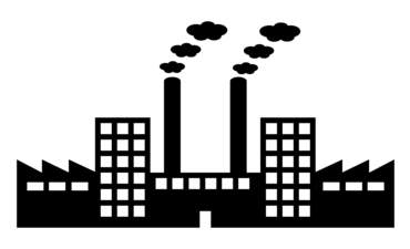Could the Clean Power Plan create a massive cap-and-trade system? featured image
