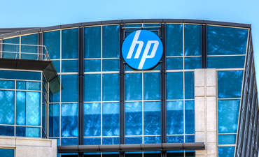How HP is taking its Texas data centers 100% renewable featured image