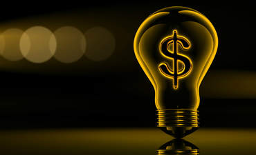microgrid financial business model energy