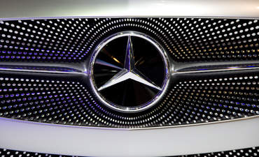 Why Mercedes-Benz wants to suburbanize the sharing economy featured image