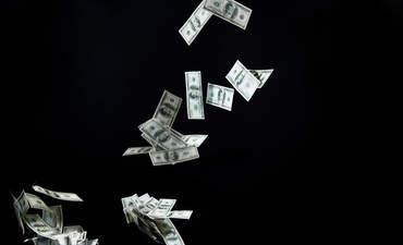 money cash green bonds
