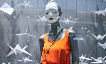 3 trends shaping the future of sustainable retail featured image