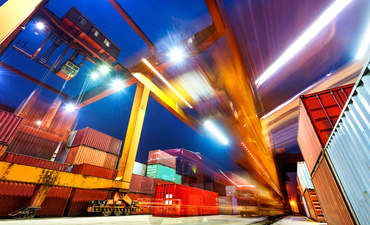 State of Green Business: Supply chains go high tech featured image