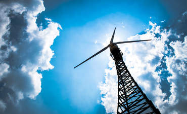 5 ways to grow the corporate clean energy market featured image