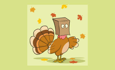 Exxon, VW and beyond: The sustainable business turkeys of 2015 featured image