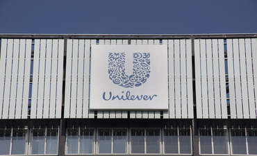 Unilever reports strong growth for 'sustainable living' brands featured image