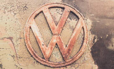 Volkswagen's $15 billion lesson on the stakes of sustainability featured image