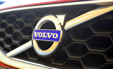 Volvo's plan to kill gas engines tops off EV's big makeover featured image
