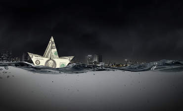 Revenue at risk: Business growth in an era of water scarcity featured image