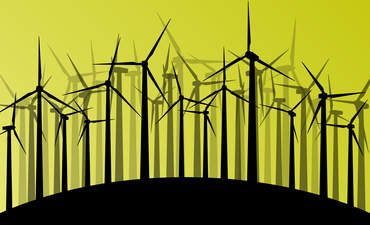 Corporate clean energy boosters RE100, RMI join forces featured image