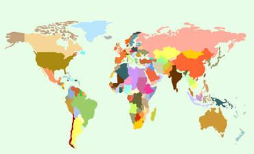 Aden World Map.Nate Aden Greenbiz