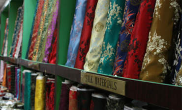 Cradle to Cradle Training Comes to Asian Textile Makers featured image