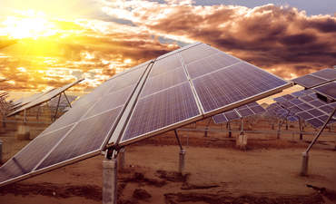 Jigar Shah on the solar industry's next big steps featured image