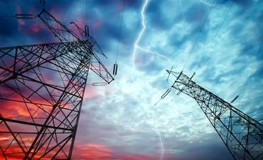 Small startup brings big data tools to the smart grid  featured image