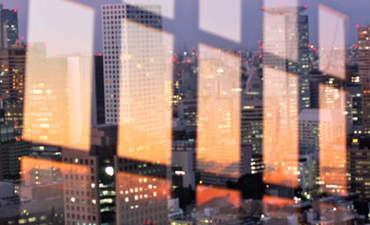 S&C Electric: Smart cities drive adoption of the smart grid  featured image