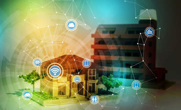 Can the Internet of things solve environmental crises? featured image