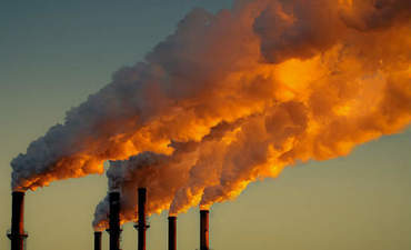 How to make pollution-prevention systems work for your company featured image