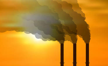 Carbon is a terrible thing to waste featured image