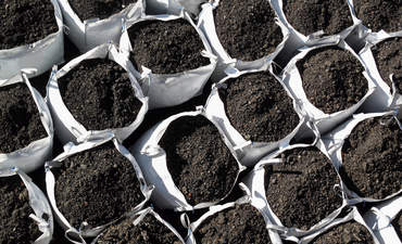 How business can yield solutions for the soil featured image