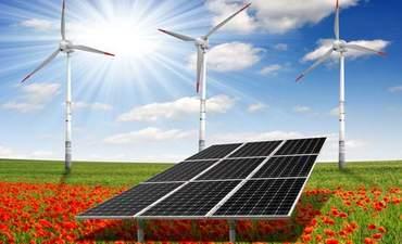 Massive freezers test integration of renewables using smart grid featured image
