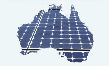 Despite slashed incentives, Australian solar won't die featured image