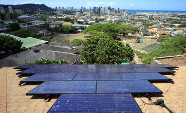 5 eLab Accelerator programs drive change in clean energy featured image