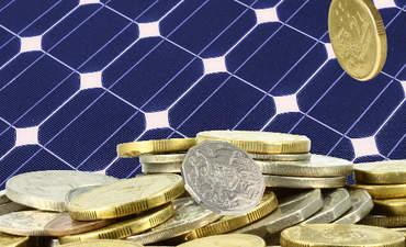 New York's Green Bank casts wide net over clean energy sector featured image