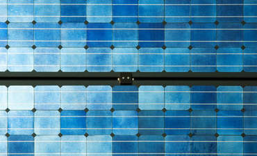 How radical innovation can shake up the energy sector featured image