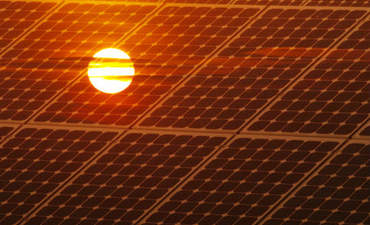 Batteries included: The 'grid of the future' takes shape featured image