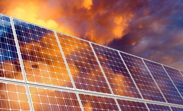 Why clean energy will make the U.S. military more effective featured image