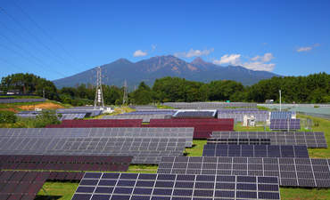 Distributed solar beats coal on cost for co-ops featured image