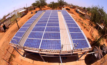 Can mini-grids solve sustainable energy access? featured image