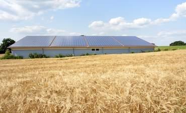 MIT idea: Reward solar generation instead of installation  featured image