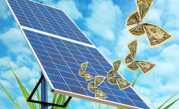 5 finance models bringing clean power to the people featured image
