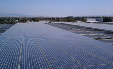 Data centers and distributed renewables: two peas in a POD  featured image