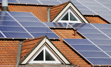 Feds on PACE to torpedo popular energy efficiency program featured image