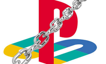 How Sony strengthened its supply chain and added value featured image