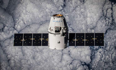Will the private space race reinvigorate the supply chain? featured image
