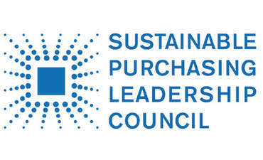 Sustainable Purchasing Leadership Council: Your FAQs answered featured image