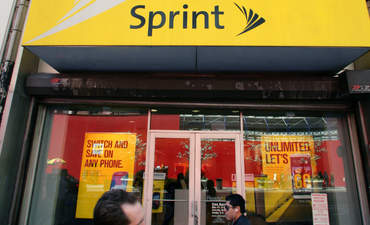 For Sprint, communications is core to climate resilience featured image