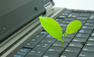 SAP extends free sustainability lessons to other businesses featured image