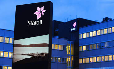 Statoil opens a window, but will other oil companies follow? featured image