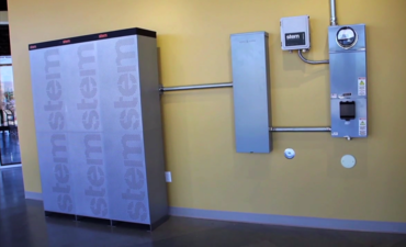 The nuts and bolts of aggregated energy storage featured image