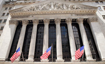 Why sustainability leaders don't impress Wall Street featured image